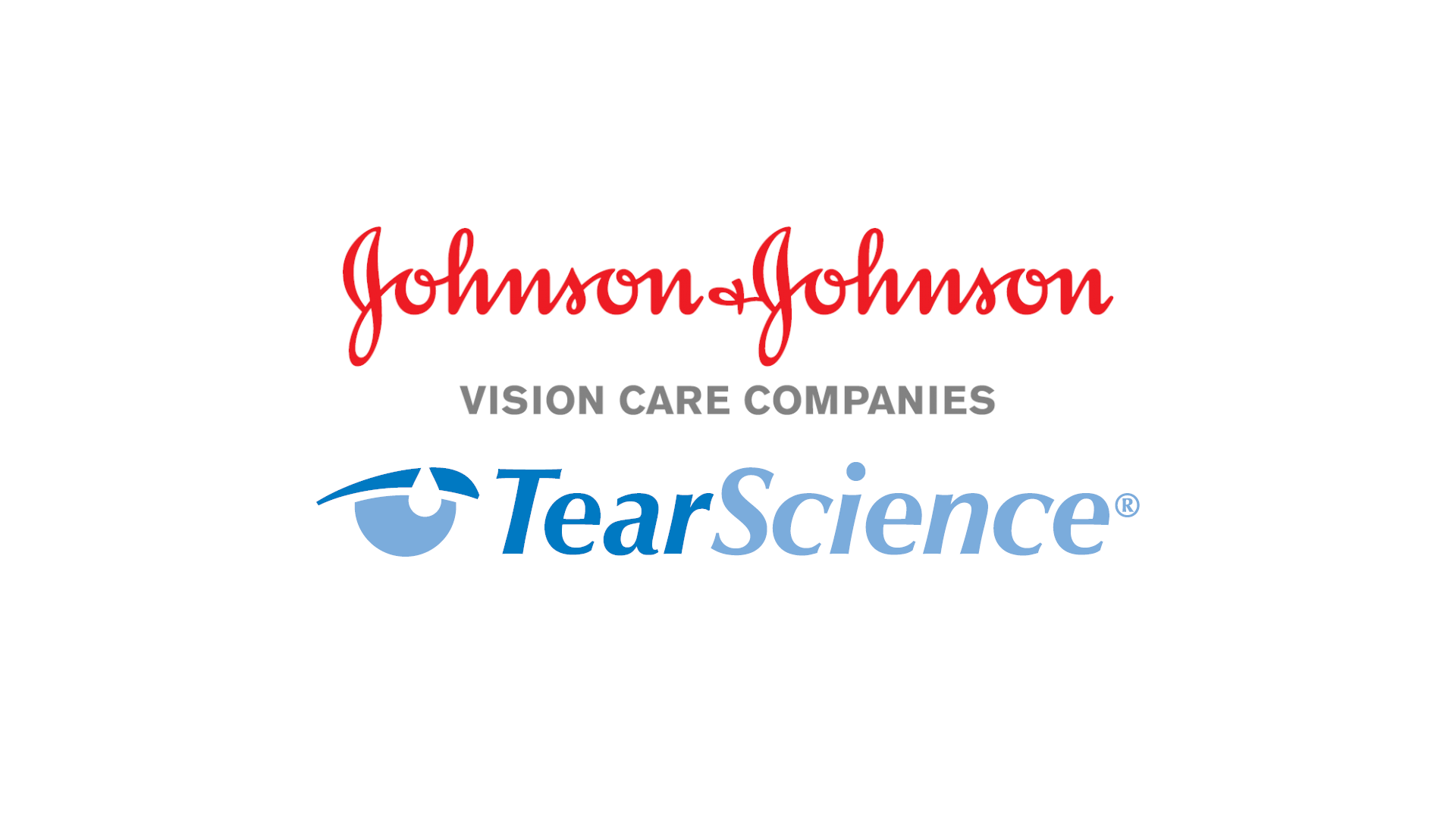 a company overview of johnson and johnson Johnson & johnson indonesia, pt company profile from hoover's – get an in-depth analysis of johnson & johnson indonesia, pt business, financials, industry focus, competitors and more.